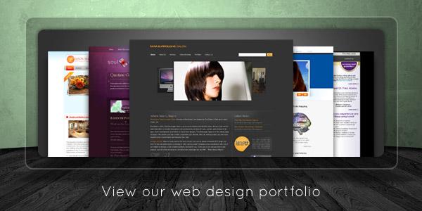 web-portfolio-main